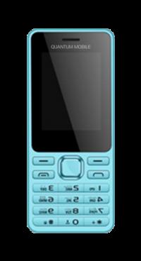 QR09A