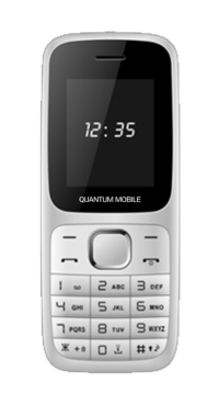 QH1801