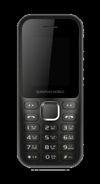 QH1805