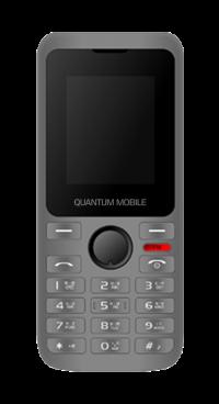 QH1812