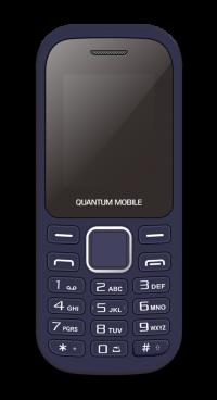 QH1820DB
