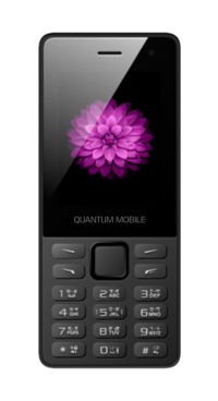 QL2401