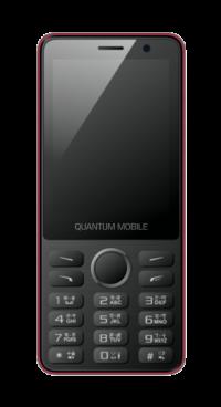 QL2801